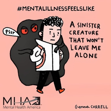 mental-illness-feels-like-illustrations-gemma-correll-9